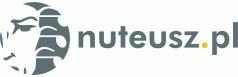 NUTEUSZ.net
